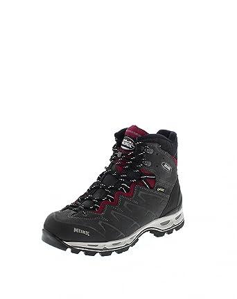 47a62580fbd Meindl Women's Minnesota Pro GORE-TEX Walking Boots: Amazon.co.uk ...