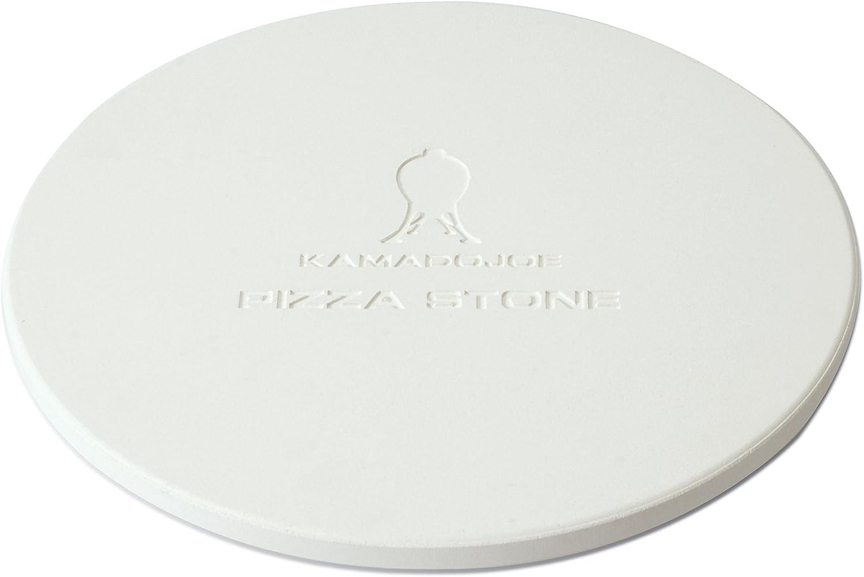"Kamado Joe BJ-PS24 Pizza Stone, 20"" Diameter"