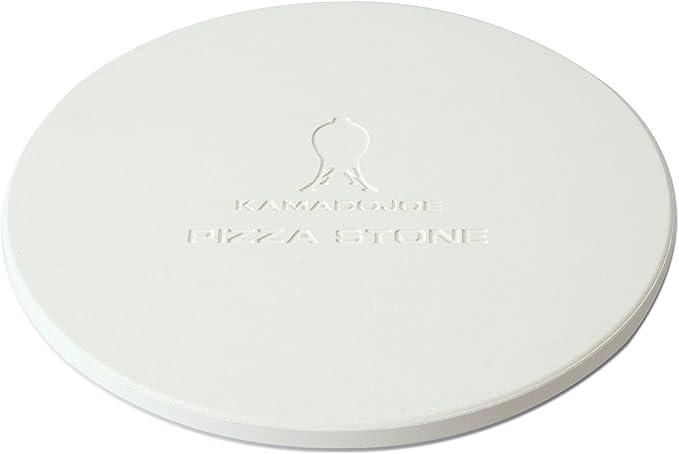 Kamado Joe KJ-PS23 Pizza Stone, 15