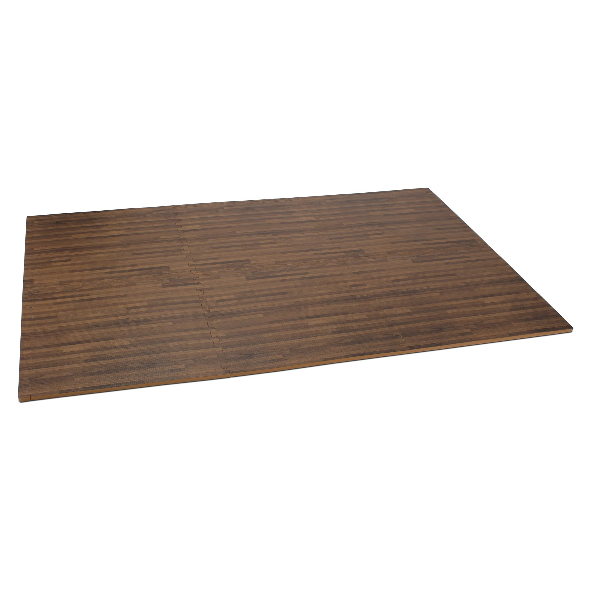 exercise mat ft floor mats eva colour sq mainframe interlocking itm tiles play foam gym col pack