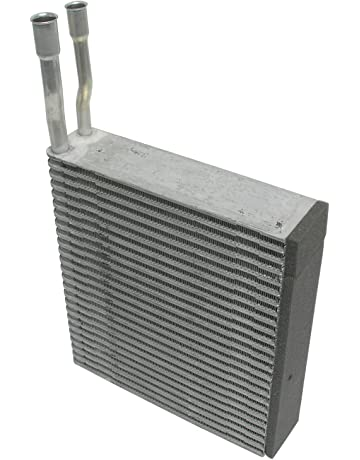 UAC EV 939599PFXC A/C Evaporator Core