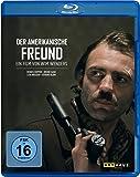 Der amerikanische Freund [Blu-ray]