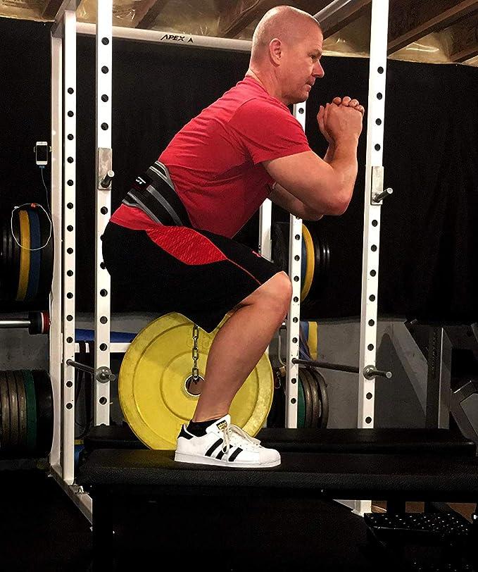 ... de pesas culturismo gimnasio Entrenamiento tríceps barbilla Pull Up Levantamiento de potencia mancuerna entrenamiento de fuerza peso muerto sentadillas ...
