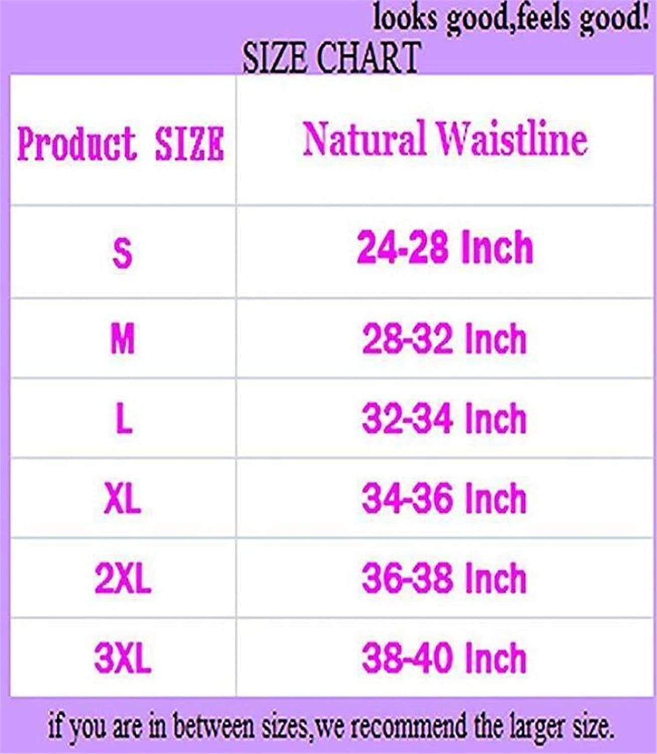 Womens Butt Lifter Panties Tummy Control Seamless Enhancer Body Shaper Briefs Underwear