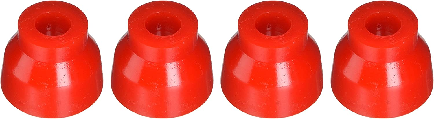 Energy Suspension 9.13125R Ball Joint Replacement Boot