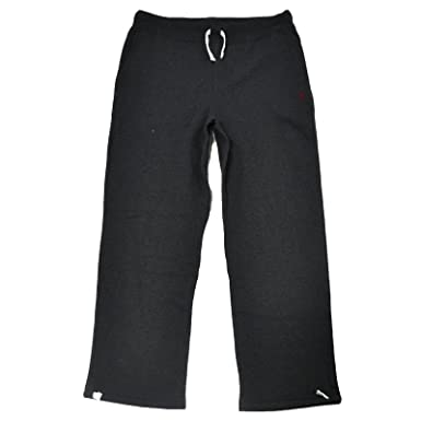 Image Unavailable. Image not available for. Color  Polo Ralph Lauren Mens  Fleece Athletic Pants ... 79318b465