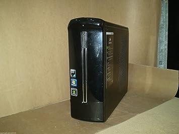 Gateway SX2311 AMD Graphics 64Bit