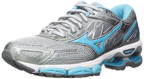 f9237593799 MizunoMizuno Women s Wave Creation 19 Running Shoes - Mizuno Wave Creation  19 scarpe da ginnastica da