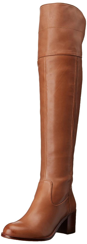 d102214e1b9 Amazon.com | Sam Edelman Women's Joplin Riding Boot | Over-the-Knee