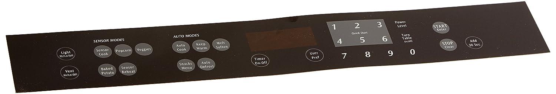 Frigidaire 5304468942 Microwave Overlay Unit
