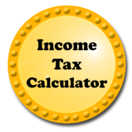 Canadian Income Tax (Tax Software Canada)