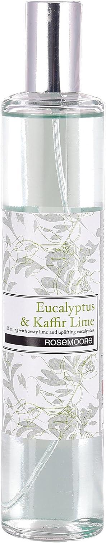 Rosemoore Room Spray Eucalyptus & Kaffir Lime 100ml