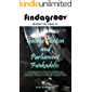 Findagroov™ Reviews The Songs Of... George Clinton and Parliament Funkadelic: The Parliaments, The Funkadelics, Parliament, Funkadelic, George Clinton, P-Funk All Stars