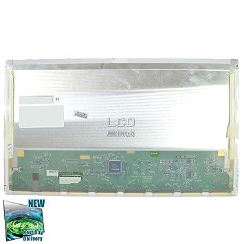 LG PHILIPS lp173wf3-slb2 17,3 Full HD pantalla para ordenador portátil: Amazon.es: Informática