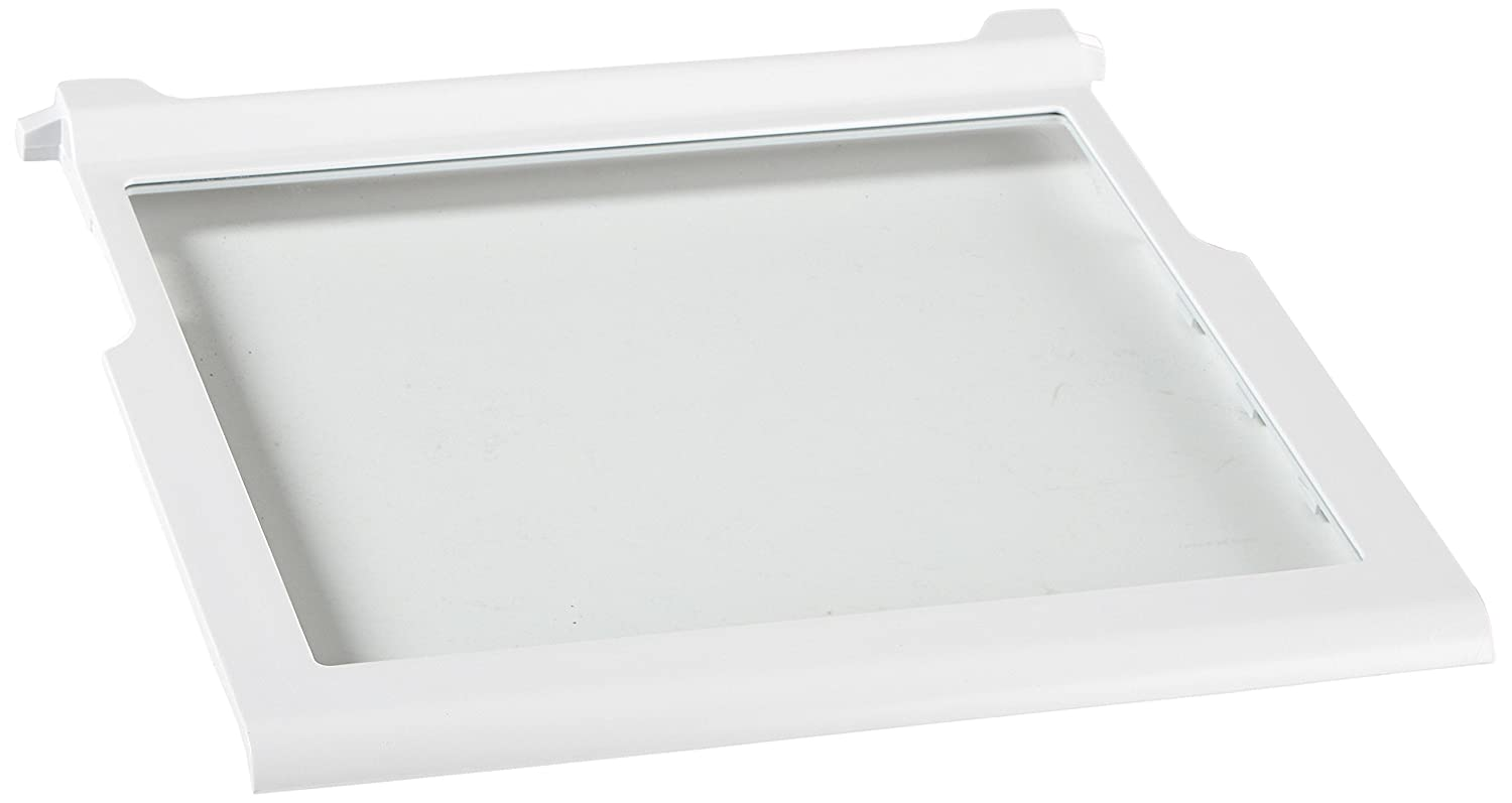 Whirlpool W10276354 Shelf Glass