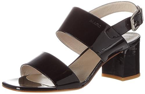 Celine, Womens Wedge Heels Sandals Marc