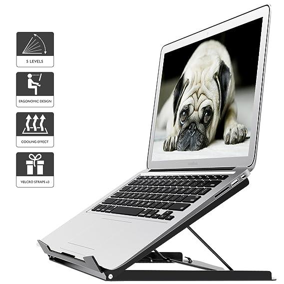 Review 1homefurnit Adjustable Laptop Tablet