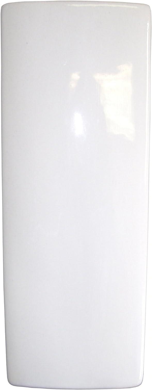 Benta 11386 Standard - Humidificador de cerámica, color blanco ...