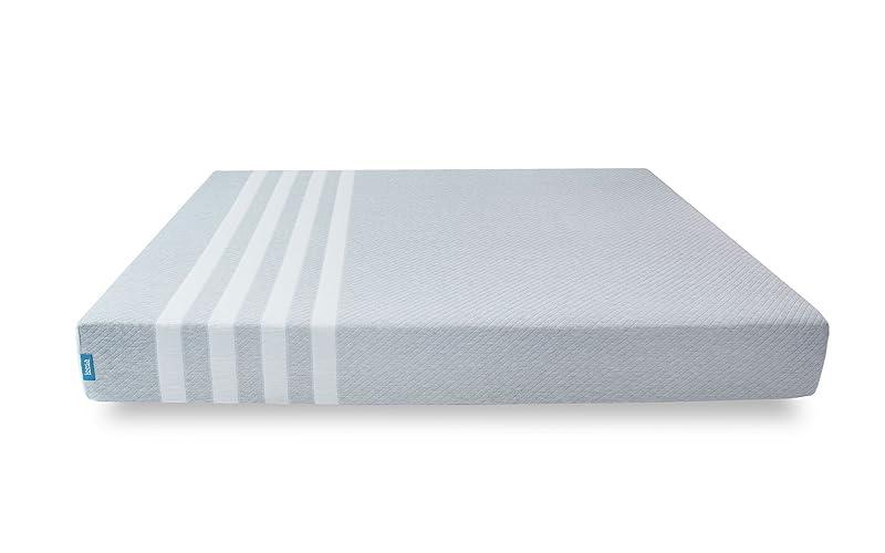 lesa mattress