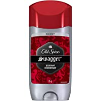 Old Spice Red Zone Swagger Deodorant 85 g