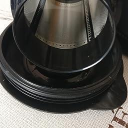 Solac BV5722 BV5722-Batidora de Vaso, Cristal, Color, 1000 W, 1.5 ...