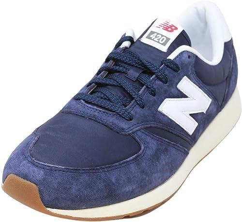 new balance mrl420 uomo