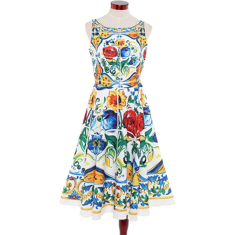 Welcometoo Womens Elegant Business Formal Dress,Good quality-112