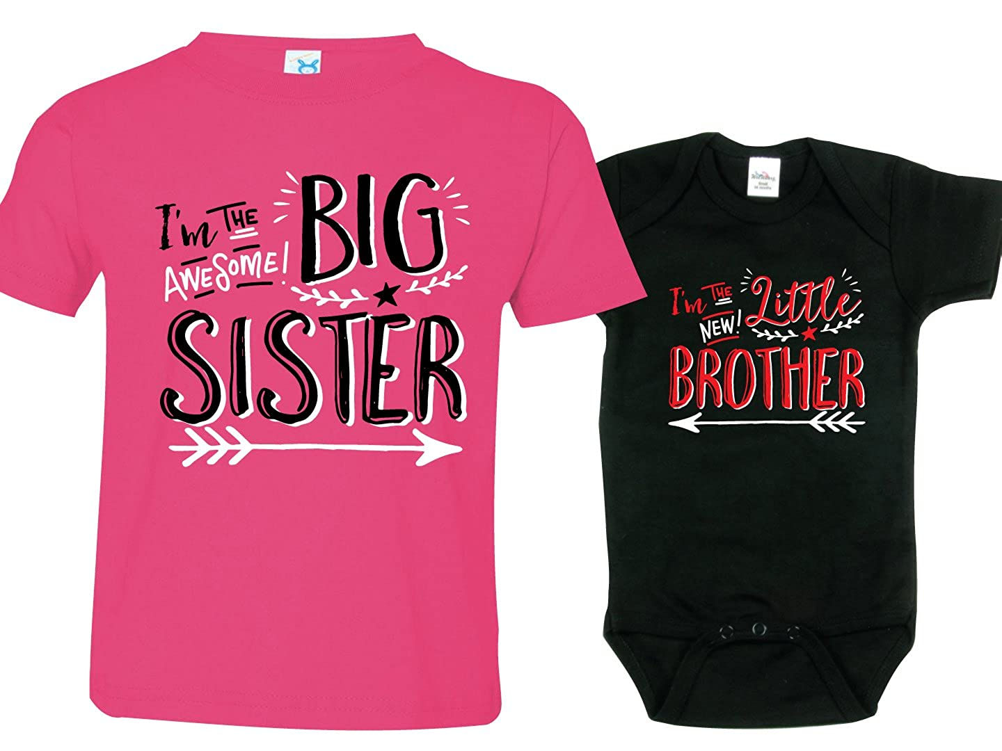 Best Buy big brother shirt ideas - 59% OFF! GY76