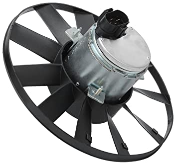 1995 volkswagen jettum with wing wiring diagram database 1995 Jetta White amazon topaz 1h0959455ad cooling fan motor for volkswagen golf volkswagen jetta 1980 1995 volkswagen jettum with wing