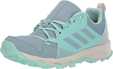 adidas outdoor Women's Terrex Tracerocker GTX Trail Running Shoe