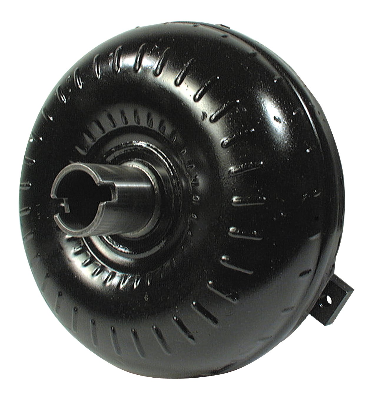 Coan Racing 20102 12'' Street Performance Torque Converter for Chevy by Coan Racing