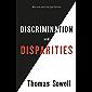 Discrimination and Disparities (English Edition)