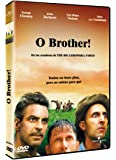 O brother! [DVD]