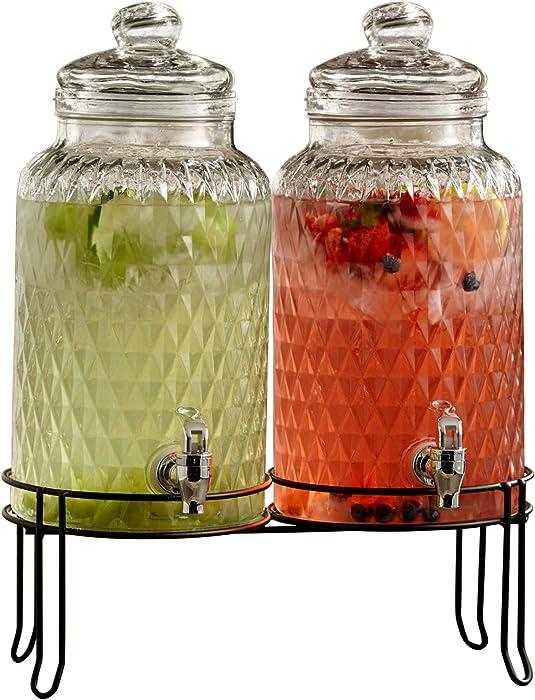 The Best Minifood Jars