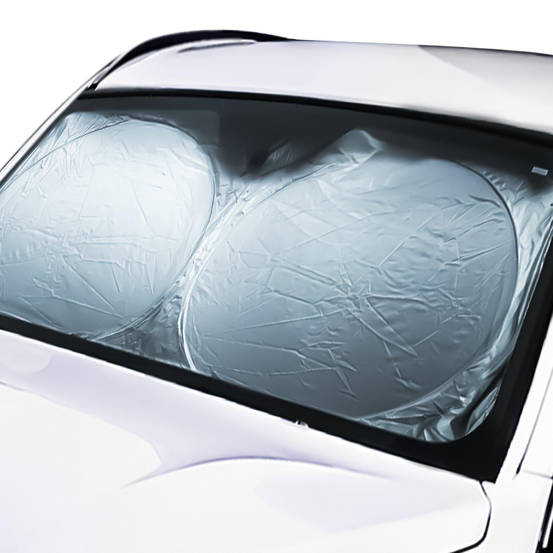 Reviews Car Windshield Shades