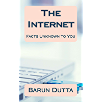 The Internet (English Edition)