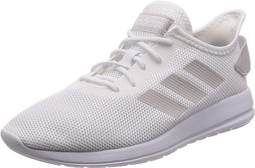 adidas Yatra, Zapatillas de Deporte para Mujer: Amazon.es: Zapatos ...