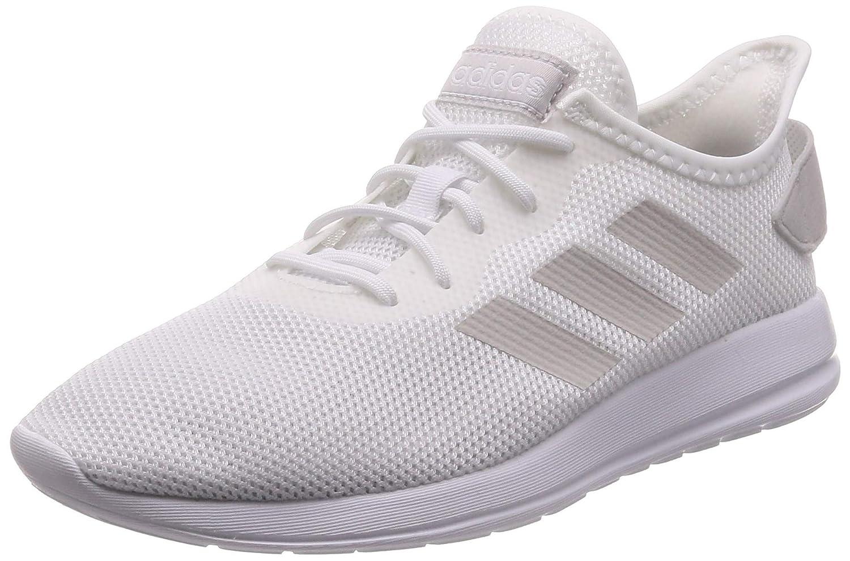 Running Shoes-8 UK