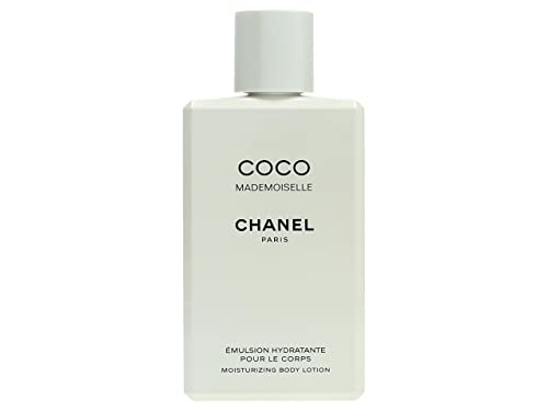 Chanel Coco Mademoiselle Perfume - EDP 100ml: Amazon.co.uk ...