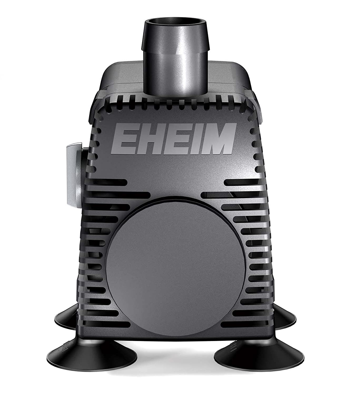 Eheim Compact+ Pump 5000 for up to 1320 US Gallons (5000L) 1102310