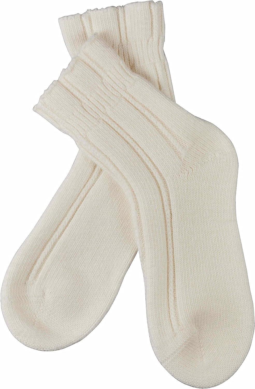 FALKE Bedsock Damen Socken Haussocke Hausschuhe Damensocken