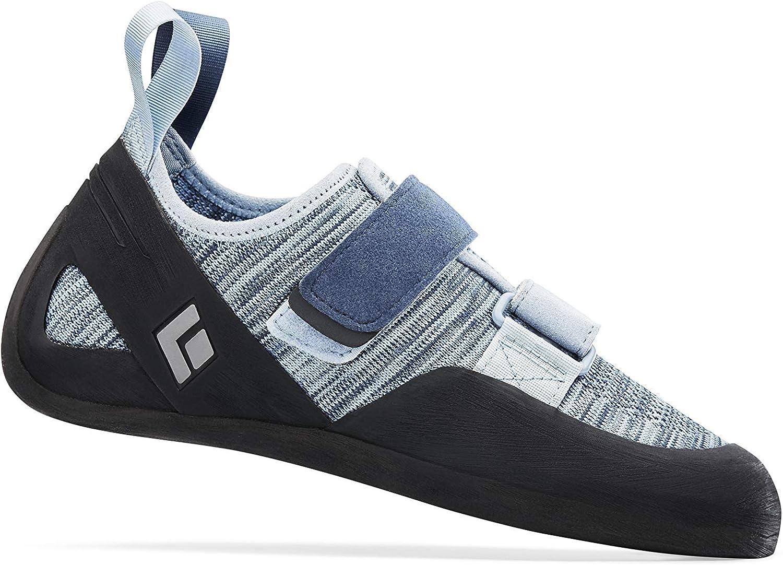 Black Diamond Momentum Climbing Shoes SS20