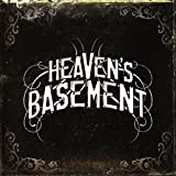Heaven's Basement
