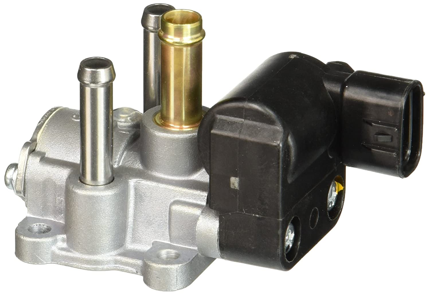 Standard Motor Products AC212 Idle Air Control Valve