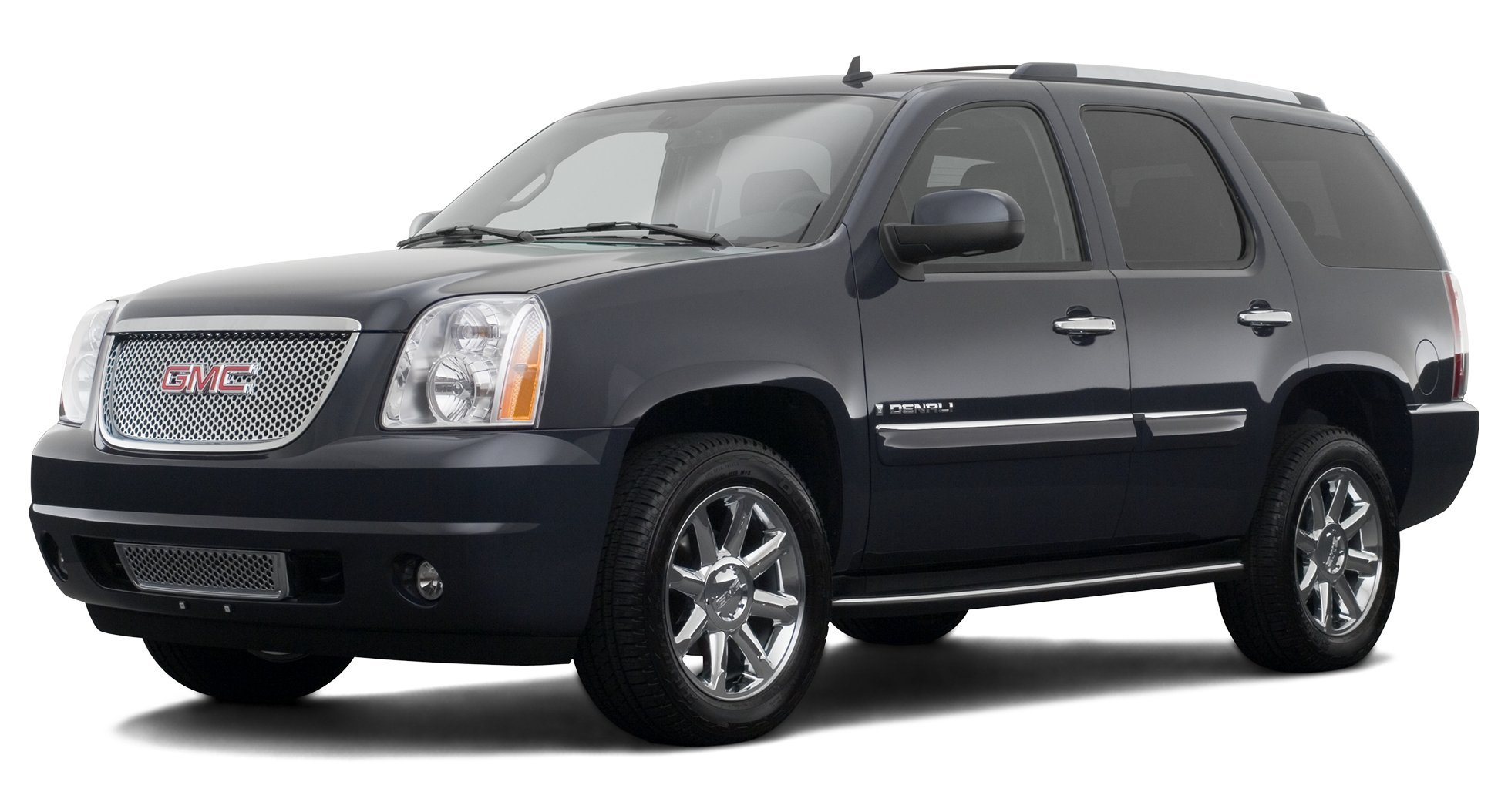 Amazon 2008 Lincoln Navigator Reviews and Specs Vehicles