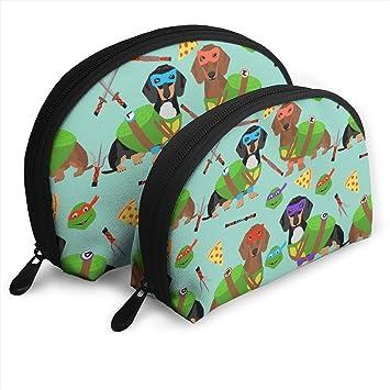 Dachshund Ninja Dog Fabric Dachshund ... - Amazon.com