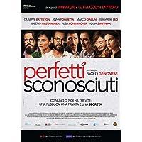 Perfetti Sconosciuti [Italia] [Blu-ray]