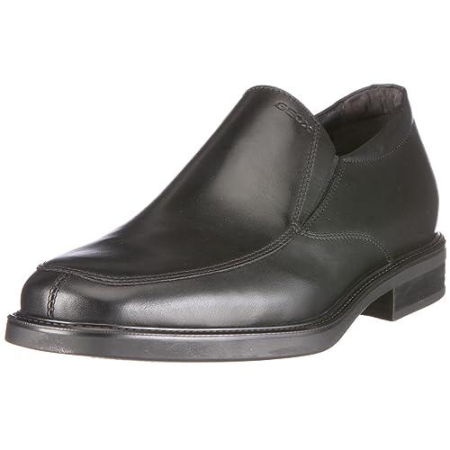 chaussures geox ville