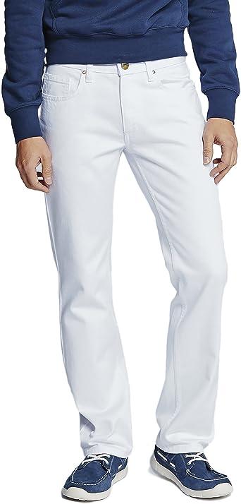 Oklahoma Jeans Vaquero - Recto - Básico - para Hombre