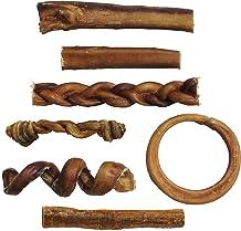 Pawstruck Variety Pack